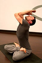 yoga teacher training jason zagaro