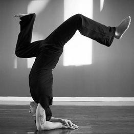 our yoga teachers  our yoga instructors  flow yoga