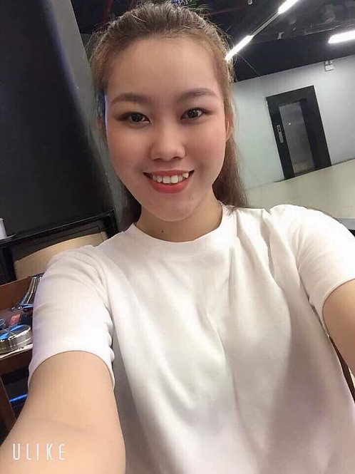 Miss Quyen