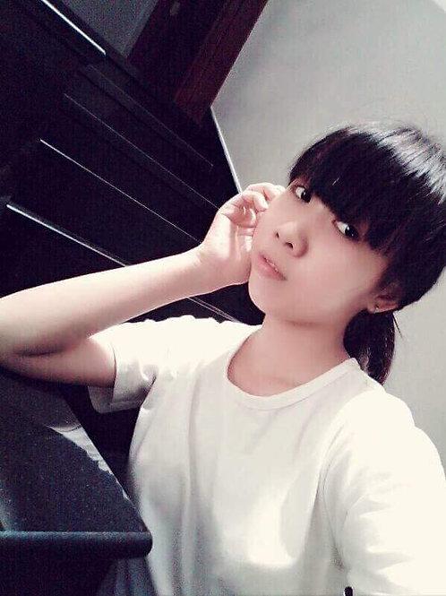 Miss Minh