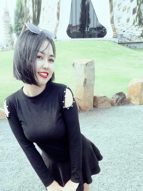 Miss An