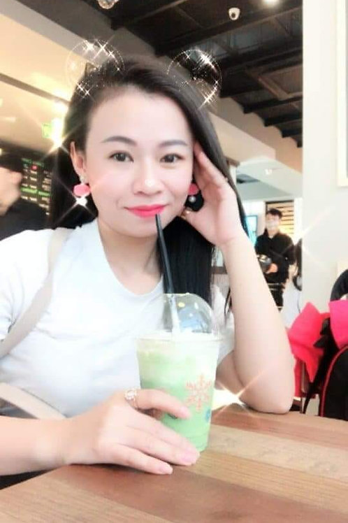 Miss Nguyen