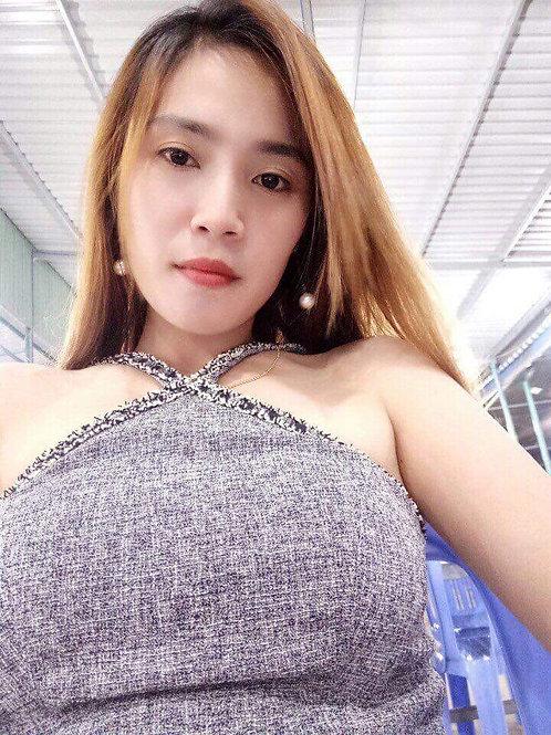 Miss Nhi