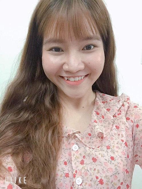 Miss Thi