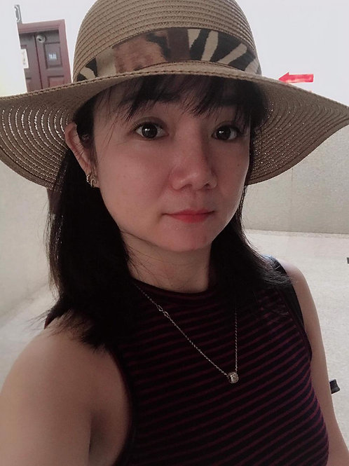 Miss Nam