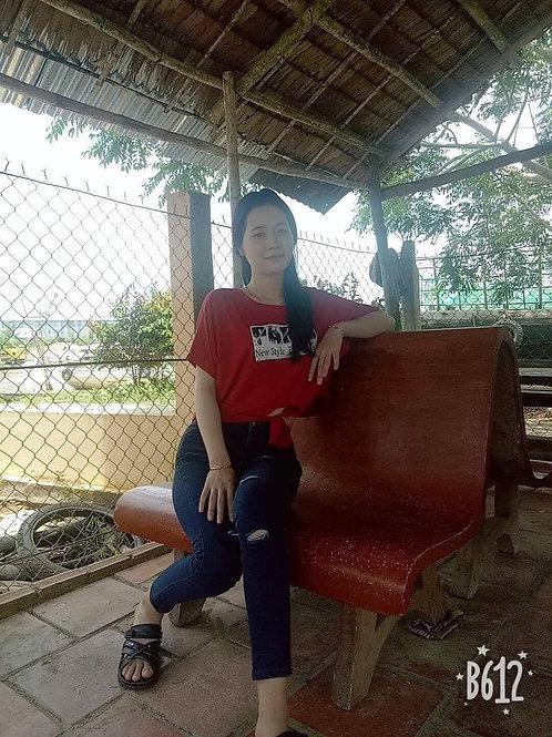 Miss Lian