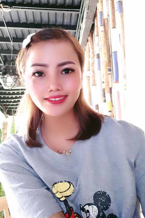 Miss Thủy