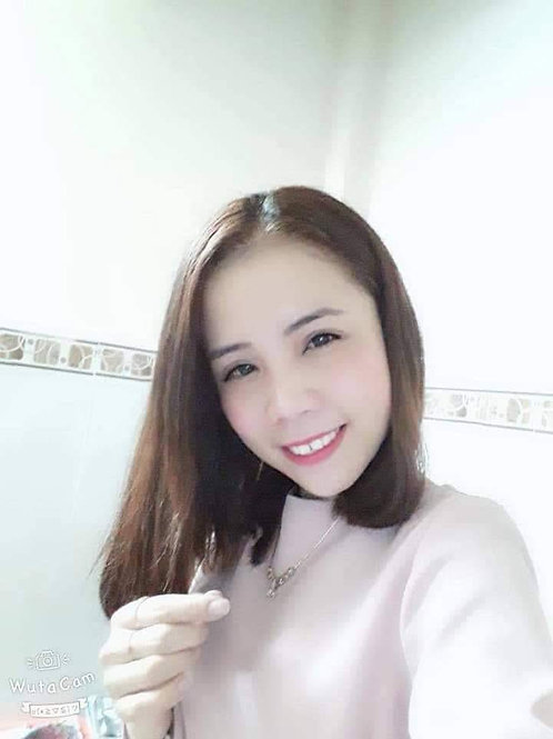Miss Nguyet