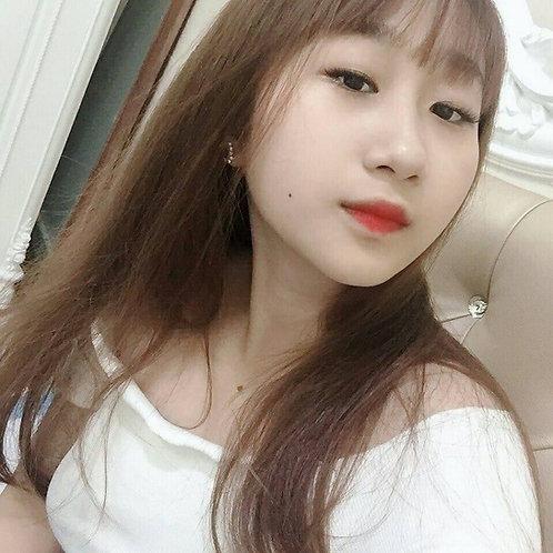 Miss Nhu