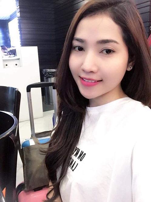 Miss Dung
