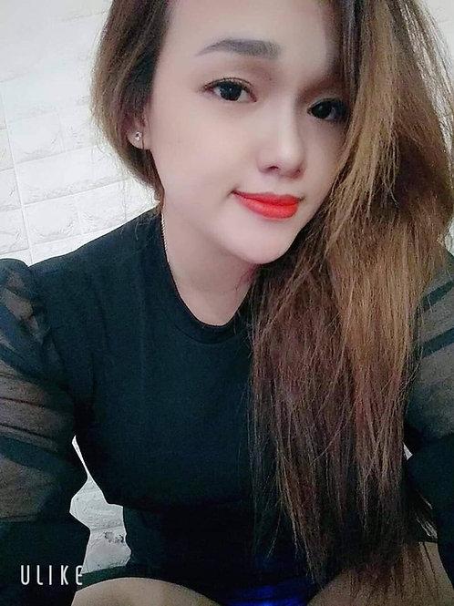 Miss Bao