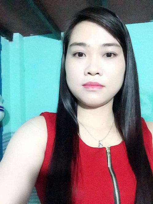 Miss Pham