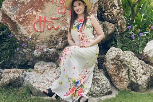 Miss Tiền