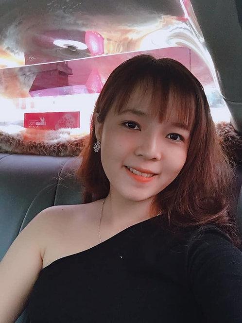 Miss Linh