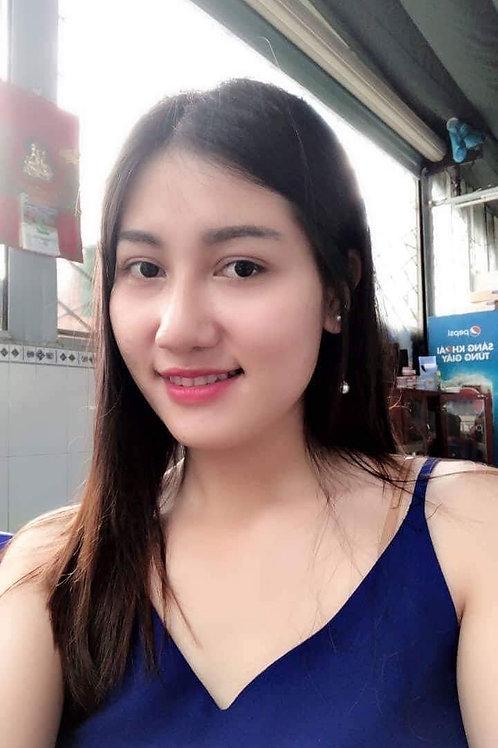 Miss Phuong