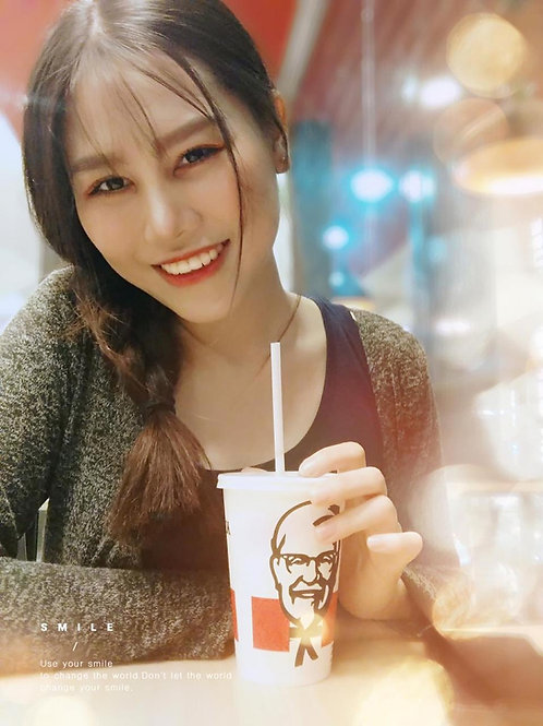 Miss Jessica