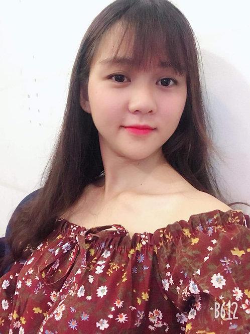 Miss Mai