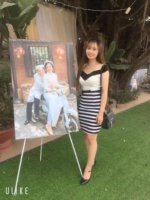 Miss Luyen