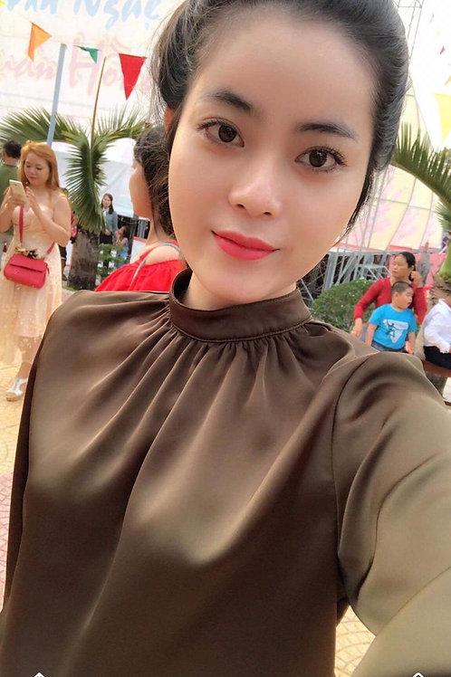 Miss Trần