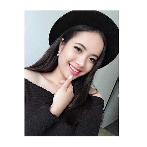 Miss Ngoc