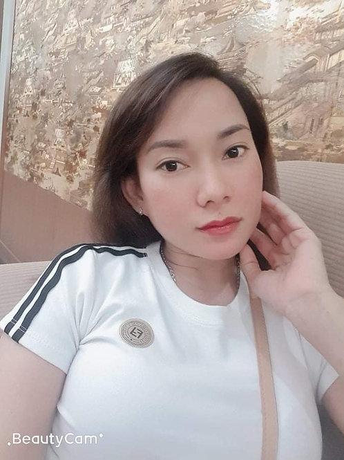 Miss Tran