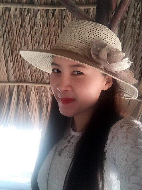 Miss Thu