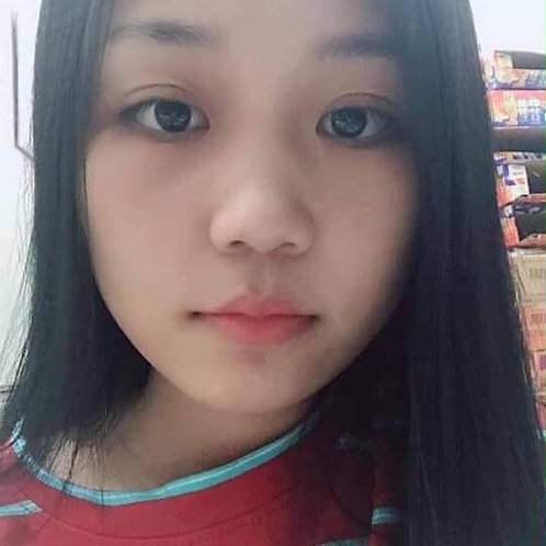Miss Anh