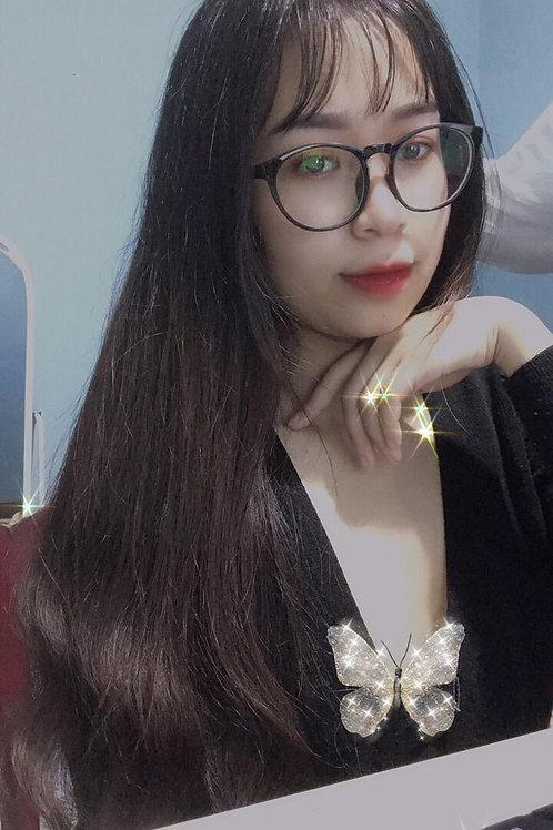 Miss Chi