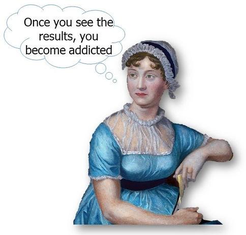 Jane Austen Quote_edited.jpg