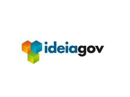 Impare Educação no Programa de Aceleração de Negócios de Impacto do IdeiaGov
