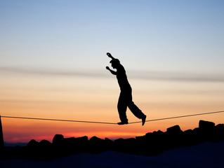 Motivação e busca pela excelência
