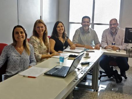 Rede de ensino de Guarulhos/SP adota Metodologia da Impare Educação