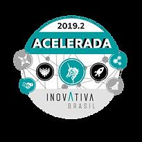 Selo-InovAtiva-Brasil-2019.2-1 (1).png