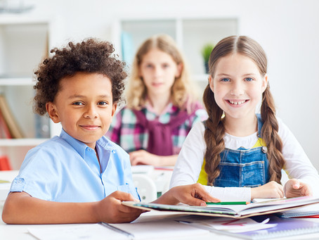 Competências Socioemocionais e a Metodologia de Desenvolvimento de Competências da Impare Educação