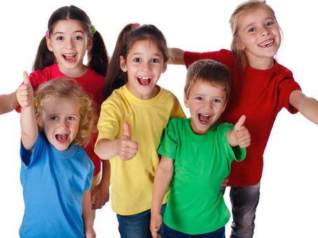 Cenários de aprendizagens: coreografias didáticas e atividades pedagógicas da Impare Educação