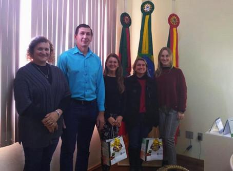 Rede municipal de ensino de Coqueiro Baixo/RS adota Assessoria BNCC da Impare Educação