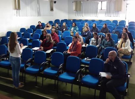 Rede municipal e estadual de ensino de Muitos Capões/RS adota Assessoria BNCC da Impare Educação
