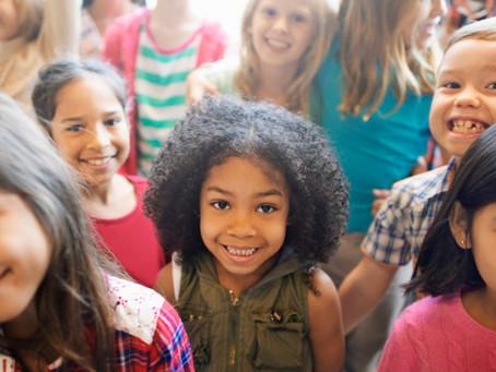 O papel da educação e das Competências Socioemocionais na sociedade atual