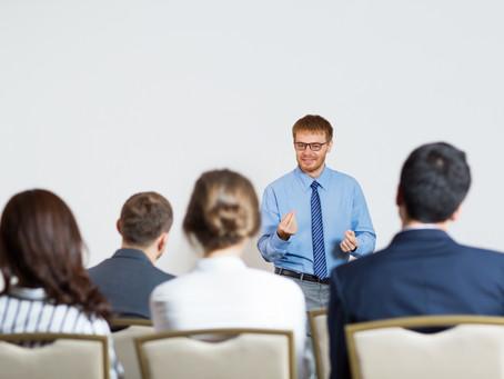 A importância da boa comunicação na liderança!