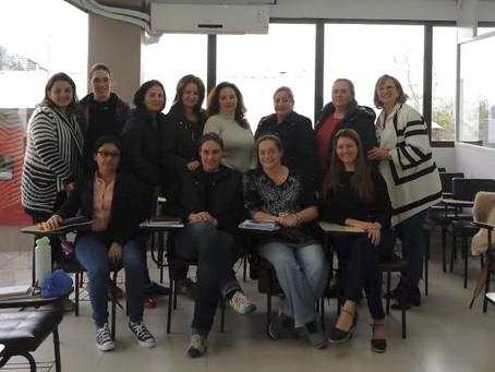 Bento Gonçalves/RS: Metodologia de Desenvolvimento de Competências Socioemocionais Impare Educação