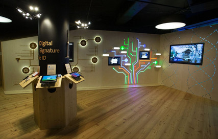 e-Estonia o Digitalandia