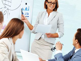 Por que devo investir em desenvolvimento de pessoas na minha empresa?