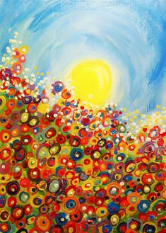 Color-Me-Happy.jpg