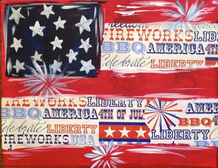 All American.jpg