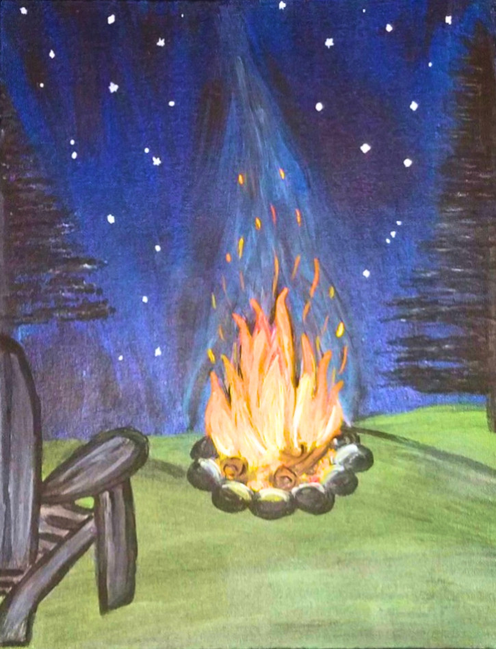 Campfire-Nights-large.jpg
