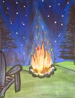 Campfire-Nights-large.jpg