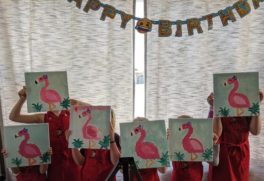 201 - Fancy Flamingo.jpg
