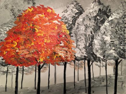 Autumn-Blaze-large.jpg