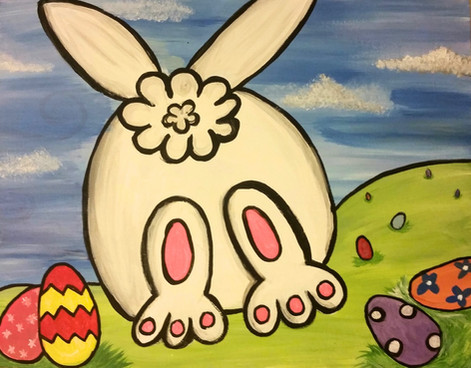 Bunny-Tale-large.jpg