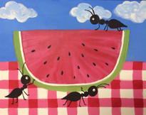Ant's Picnic.jpg